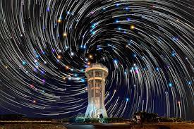 Smugi gwiazd
